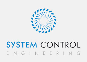 System Control Engineering S.r.l.